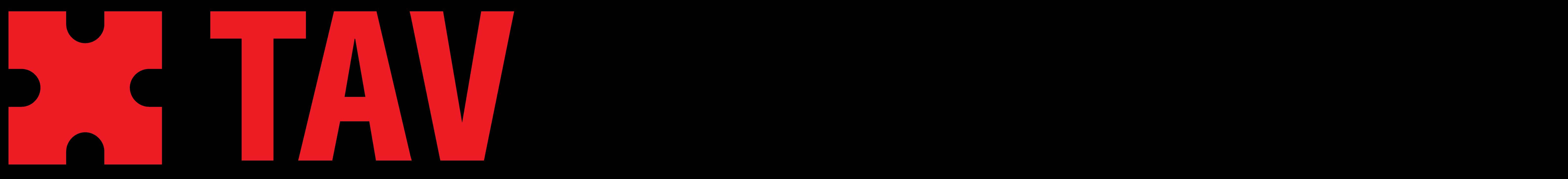 TAV Elektronic