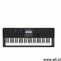 Casio CT-X800 instrument klawiszowy - ogłoszenia A6.pl