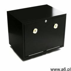 Adorini Humidor Habana Deluxe na 550 cygar, 428 - ogłoszenia A6.pl