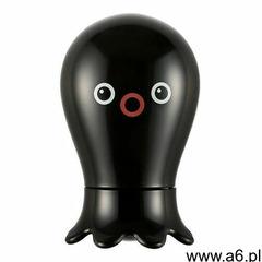 Tako jelly - pianka do mycia twarzy marki Tonymoly - ogłoszenia A6.pl