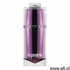 Platinum Rare Haute-Rejuvenation Eye Elixir – Serum pod oczy - ogłoszenia A6.pl