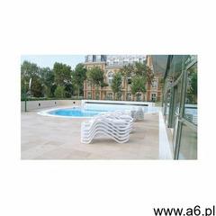 Vialux Bezpieczne lustra basenowe – na zewnątrz - ogłoszenia A6.pl
