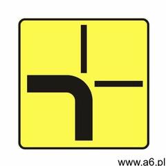 tabliczka T-6a - ogłoszenia A6.pl