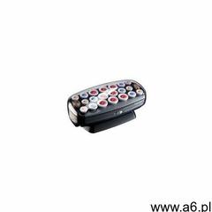BaByliss Pro, profesjonalne termoloki ceramiczne, 20szt. BAB3021E - ogłoszenia A6.pl