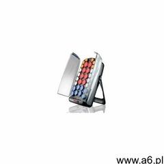 termoloki ceramiczne, 30 szt, bab3031e marki Babyliss pro - ogłoszenia A6.pl