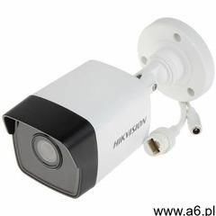 Hikvision Kamera ip ds-2cd1023g0-i 2,8mm (6954273666903) - ogłoszenia A6.pl