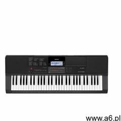 Casio CT-X700 instrument klawiszowy - ogłoszenia A6.pl