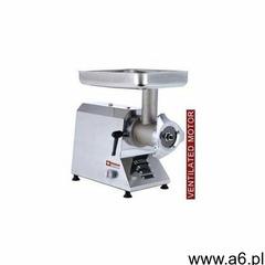 Maszynka do mielenia mięsa n° 32 | 400 kg/h - ogłoszenia A6.pl