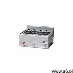 Diamond Urządzenie do gotowania makaronu 40l | elektryczne | 9kw | 700x650x(h)280/380mm - ogłoszenia A6.pl