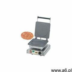 Gofrownica | pancake | 230v / 2,2kw marki Neumarker - ogłoszenia A6.pl