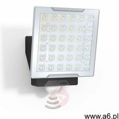 009977 - led reflektor z czujnikiem xledpro square led/24,8w/230v ip54 marki Steinel - ogłoszenia A6.pl