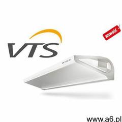 VTS WING C100 AC Kurtyna powietrzna zimna, WING C100 - ogłoszenia A6.pl
