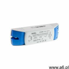 Zamel Transformator elektroniczny etz250 0-250 w - ogłoszenia A6.pl
