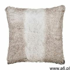Poduszka Lolite 45 x 45 cm (3663602686002) - ogłoszenia A6.pl