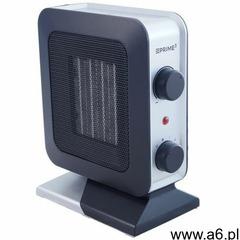 Termowentylator PRIME3 SFH71, SFH71 - ogłoszenia A6.pl
