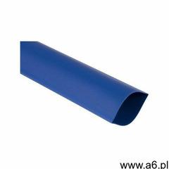 Koszulka termokurczliwa 20 MM HBF - ogłoszenia A6.pl