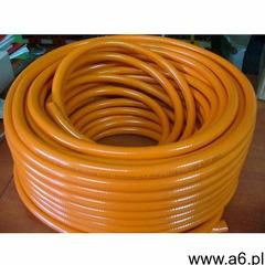 Wąż przyłączeniowy Propan-Butan 9/3 - ogłoszenia A6.pl
