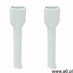 Urządzenie kosmetyczne dermomasażer xilia (5907589355468) - ogłoszenia A6.pl