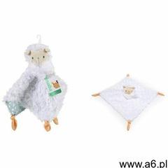 Dumel Kocyk owieczka (0074451123779) - ogłoszenia A6.pl