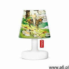 Abażur Cooper Cappie do lampy Edison the Petit Paint by No.1 - ogłoszenia A6.pl