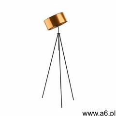 Lampa podłogowa ROSE LUMIERE abażur walec, 1F36-49702_20200304131357 - ogłoszenia A6.pl