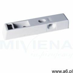 Świetlówka Self Ballasted - moduł kończący, LA4002 - ogłoszenia A6.pl