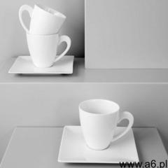 Komplet kawowy Porto 12-elementowy AMBITION - ogłoszenia A6.pl