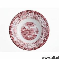 La cartuja de sevilla Pickman serwis obiadowy aurora rosa 42 el. dla 12 osób - ogłoszenia A6.pl