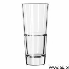 Libbey Endeavor szklanka wysoka 290 ml - ogłoszenia A6.pl