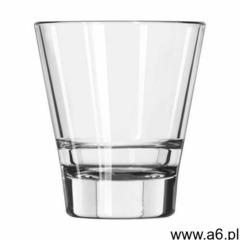 Libbey Endeavor szklanka niska 200 ml - ogłoszenia A6.pl