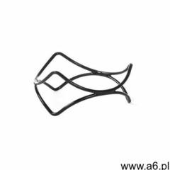 Hendi Stojak bufetowy antypoślizgowy - ogłoszenia A6.pl