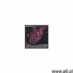 Rhythm vicar Różni wykonawcy - a tribute to the jam (5028563251825) - ogłoszenia A6.pl