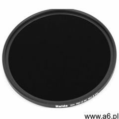Filtr neutralny szary slim proii mc ndx64 / nd1.8 82mm marki Haida - ogłoszenia A6.pl