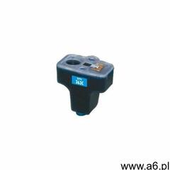 Black point Tusz bph363c zamiennik hp c8771 (5907625611121) - ogłoszenia A6.pl