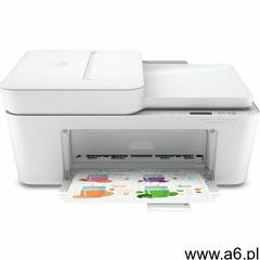 HP DeskJet 4120 - ogłoszenia A6.pl