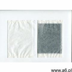"DAIBER Pergamin 10x15 cm ( 4x5""), 00053 - ogłoszenia A6.pl"