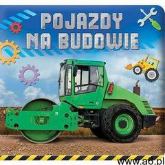 Pojazdy na budowie, AKSJOMAT - ogłoszenia A6.pl