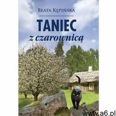 Taniec z czarownicą (2014) - ogłoszenia A6.pl