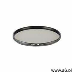 Hoya HD 52mm (0024066051110) - ogłoszenia A6.pl