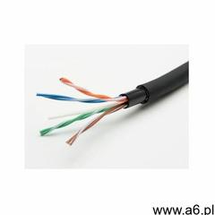 b1305a cat 5e mobile kabel utp skrętka do zastosowań scenicznych śr 7,5mm pvc marki Belden - ogłoszenia A6.pl