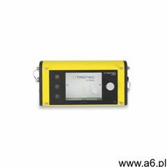 Korelator LD20HC (4052138005583) - ogłoszenia A6.pl