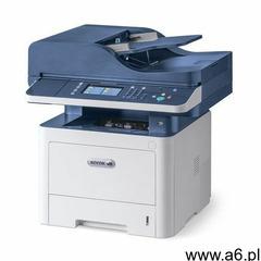 Xerox 3345 - ogłoszenia A6.pl