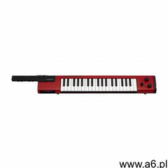 Yamaha SHS 500 RD keyboard instrument klawiszowy - ogłoszenia A6.pl