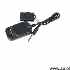 American dj ff23wr wireless remote fog fury - bezprzewodowy sterownik - ogłoszenia A6.pl