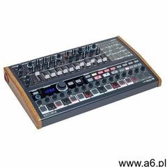 Arturia Minibrute 2S syntezator analogowy - ogłoszenia A6.pl