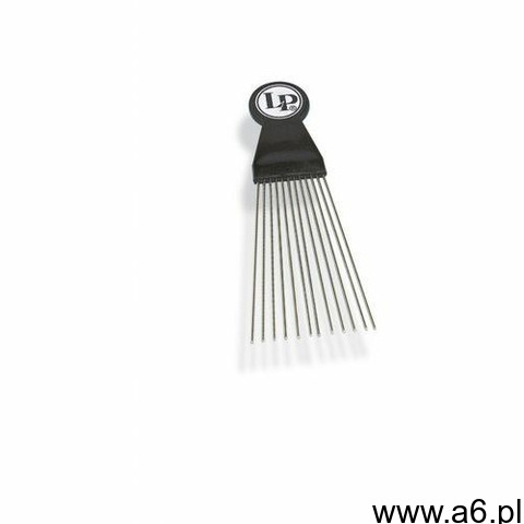 Latin percussion guiro scraper für lp306a lp306b lp452 lp451 lp225h - 1