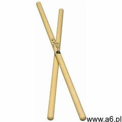 tambora sticks - lp271-wd lp271-aw do lp271-wd lp271-aw marki Latin percussion