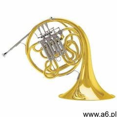 (704108) róg podwójny 10d symphony marki Conn - ogłoszenia A6.pl