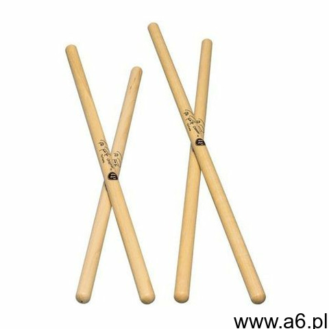Latin percussion timbalesy sticks tito puente signature 13″ - 1