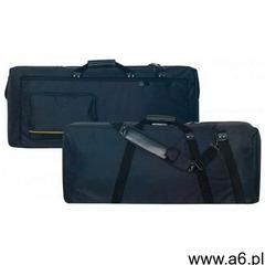 premium line - pokrowiec na instrument klawiszowy, 153 x 53 x 23 cm / 60 1/4 x 20 7/8 x 9 1/16 in ma - ogłoszenia A6.pl